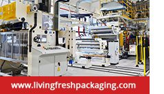 livingfreshpackaging.com