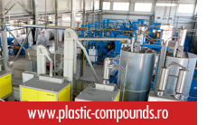 plastic-compounds.ro